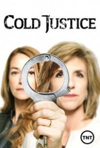 Cold Justice Season 3