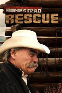 Homestead Rescue Season 3
