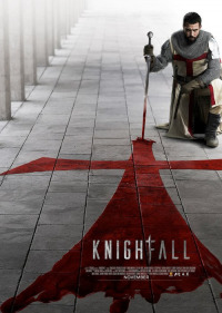 Knightfall Season 1