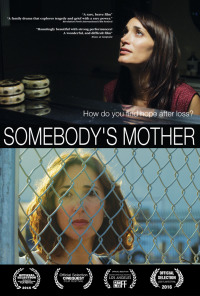 Somebody&#39s Mother