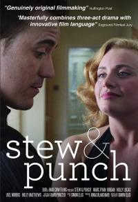 Stew & Punch