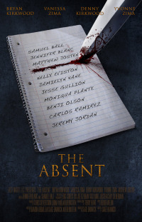 The Absent
