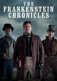 The Frankenstein Chronicles Season 2