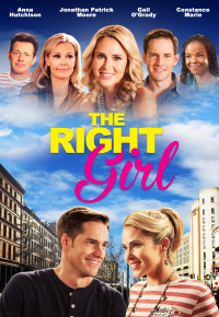 The Right Girl