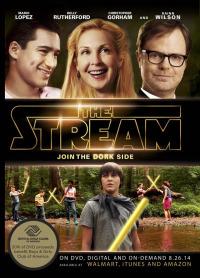 The Stream