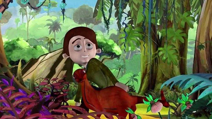 watch jungle tales for free online 123movies com