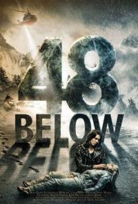 48 Below