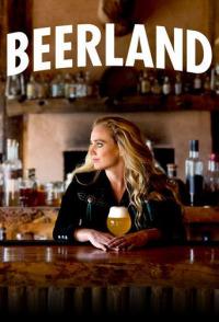 Beerland Season 2