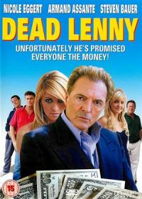 Dead Lenny