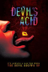 Devil&#39s Acid