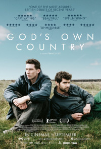 God&#39s Own Country