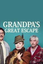 Grandpa&#39s Great Escape