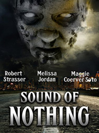 Sound of Nothing