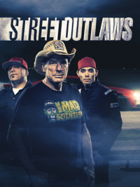 Street Outlaws Season 10