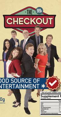 The Checkout Season 6