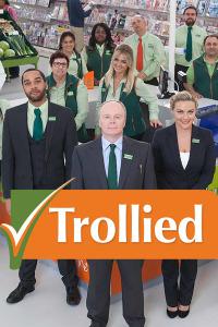 Trollied Season 7