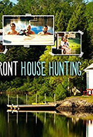 Waterfront House Hunting Season 3