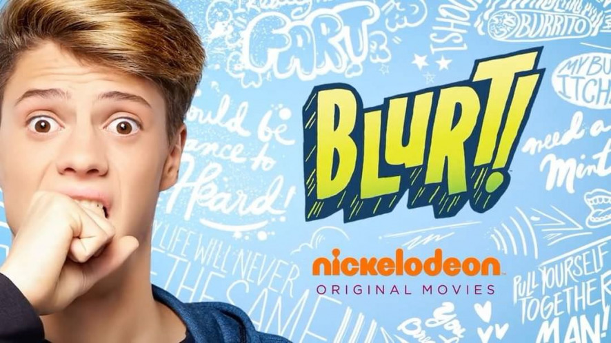Watch Blurt For Free Online 123movies.com