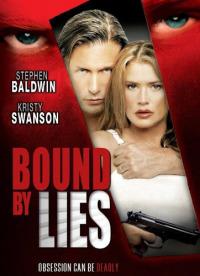 Bound by Lies