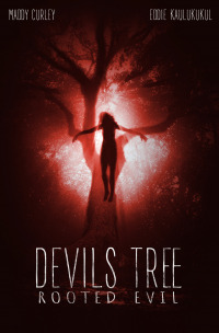 Devil&#39s Tree: Rooted Evil