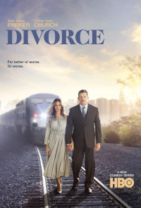 Divorce Season 2