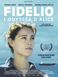 Fidelio: Alice&#39s Odyssey