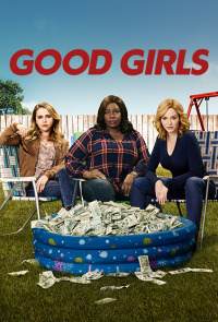 Good Girls Season 1