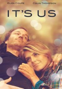 It&#39s Us