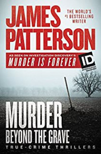 James Patterson's Murder Is Forever Season 1