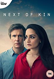Next of Kin Season 1