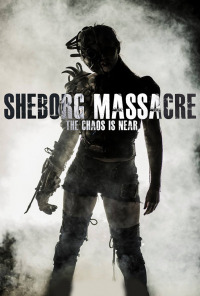 Sheborg Massacre