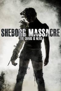 Sheborg Massacre