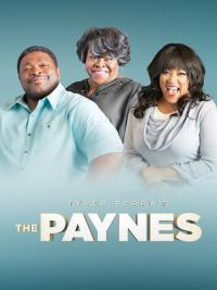 The Paynes Season 1