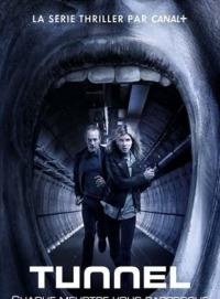 The Tunnel Season 3