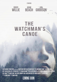 The Watchman&#39s Canoe