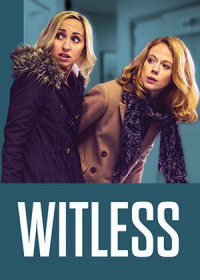 Witless Season 3