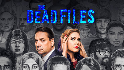 Watch The Dead Files Season 11 For Free Online 123movies Com