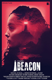 Dark Beacon