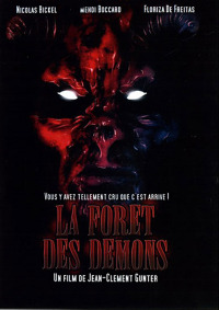 Forest of Demons