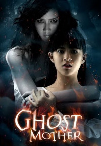 Ghost Mother