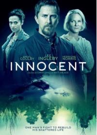 Innocent Season 1