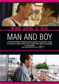 Man and Boy