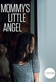 Mommy&#39s Little Angel