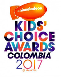 Nickelodeon Kids&#39 Choice Awards 2017