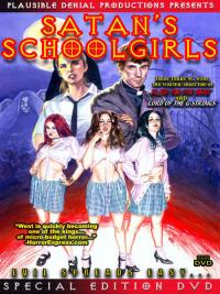 Satan&#39s Schoolgirls