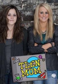 Teen Mom Season 7