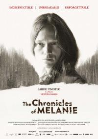 The Chronicles of Melanie