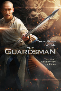 The Guardsman