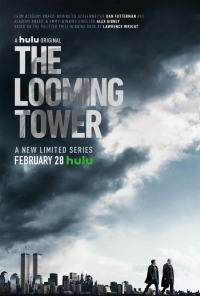 The Looming Tower Season 1