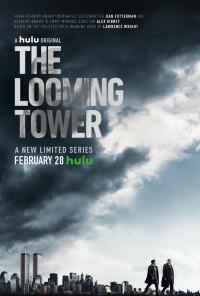 The Looming Tower Season 1